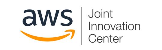 青岛-亚马逊AWS联合创新中心国际孵化器