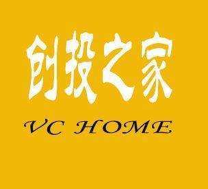 上海创投之家