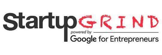 Startup Grind武汉