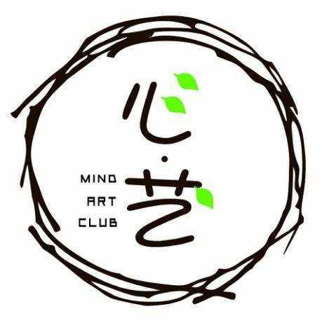 MindArt-184读书会