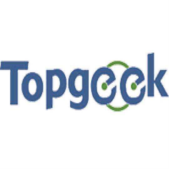 TopGeek