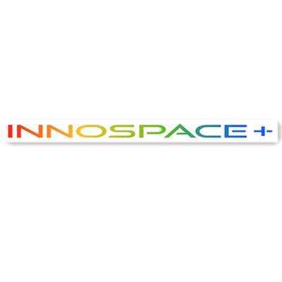 INNOSPACE+