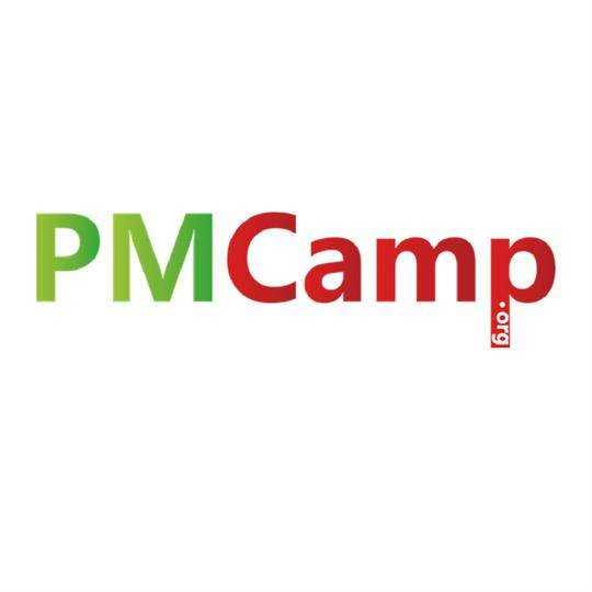 PMCamp