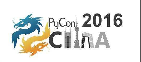 PyConChina