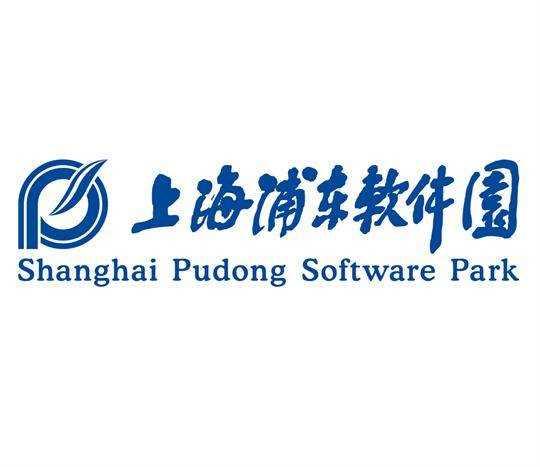 上海浦东软件园