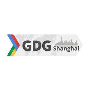 GDGShanghai