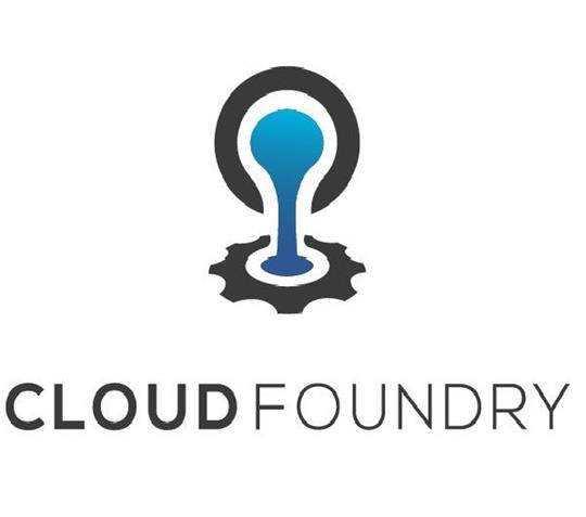 Cloud Foundry基金会