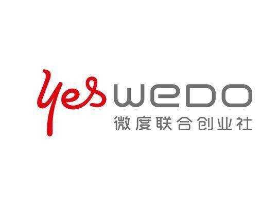 Wedo联合创业社