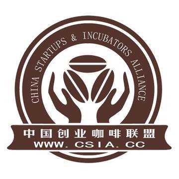 中国创业咖啡联盟