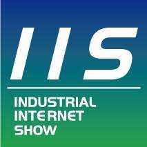 东浩兰生(集团)有限公司-中国国际工业博览会信息与通信技术应用展/工业互联网展项目组