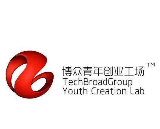 沈阳 博众青年创业工场互联网创业展暨9月项目路演会