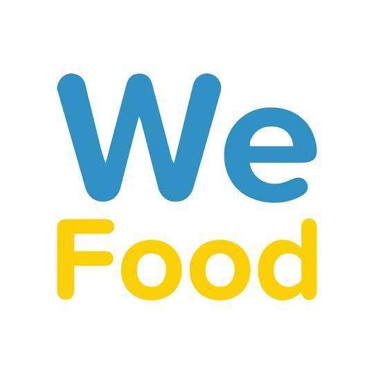 wefood饮食加速器
