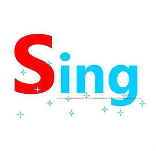 Sing吧流行声乐学院