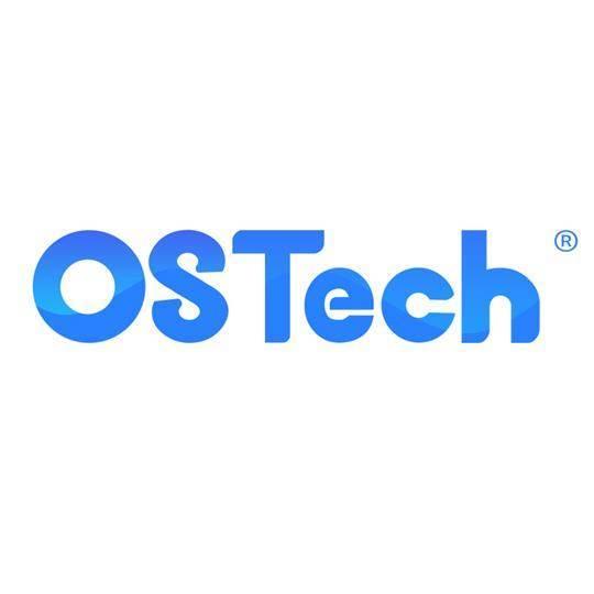 开源科技OSTech