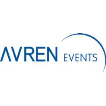 Avren Events