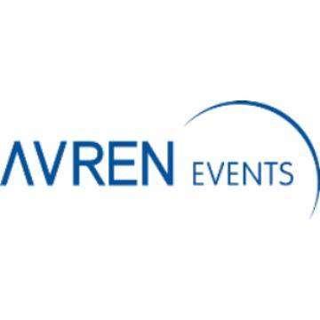 Avren Events