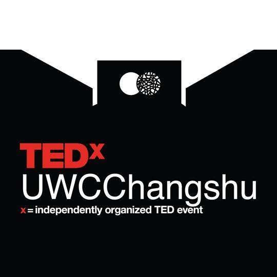 TEDxUWCChangshu