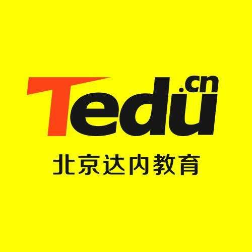 北京达内教育