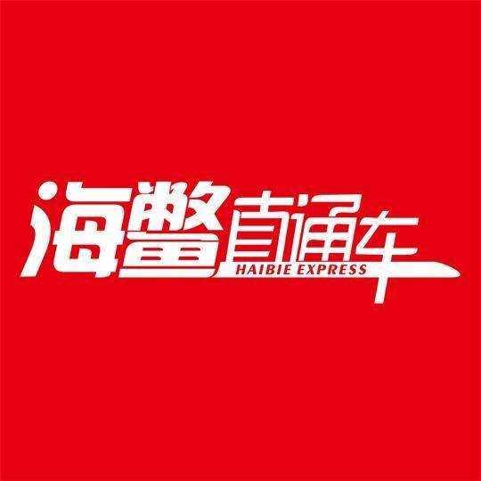 广东海鳖信息科技股份有限公司