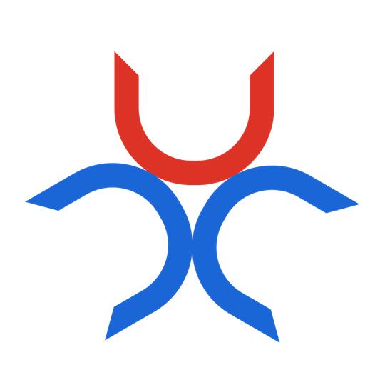 成都区块链俱乐部(3U)
