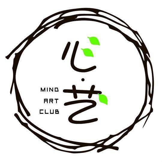 MindArt-心理沙龙