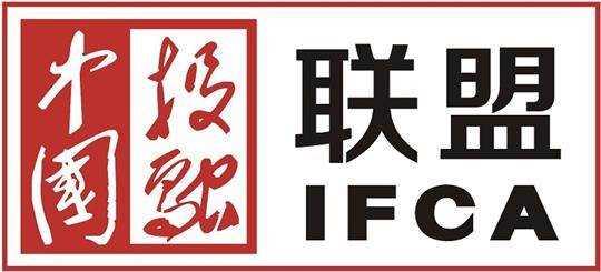 投融中国联盟
