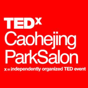 TEDxCaohejing