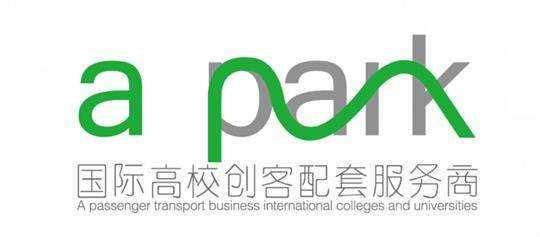 A PARK国际高校创客配套服务商