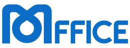 mo.ffice创新城市空间