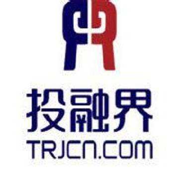 浙江投融界网络有限公司