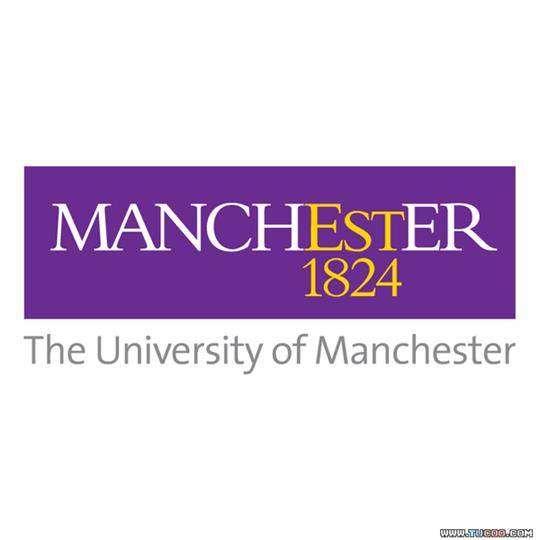 曼彻斯特大学大数据与人工智能俱乐部