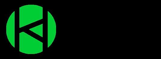 logo 标识 标志 设计 矢量 矢量图 素材 图标 540_200