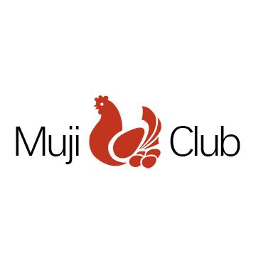 Muji Club