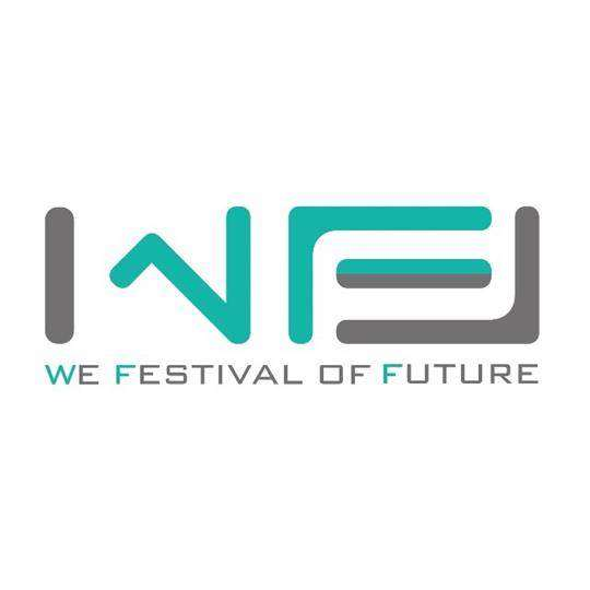 WFF微微艺术节