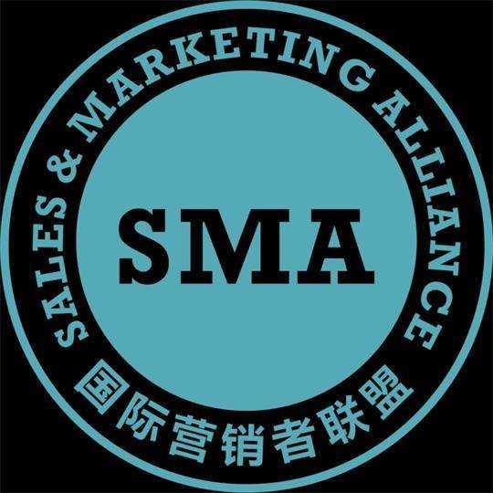 国际营销者联盟