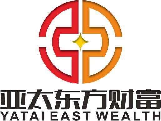 亚太东方财富「全球框架下的综合金融服务提供商」