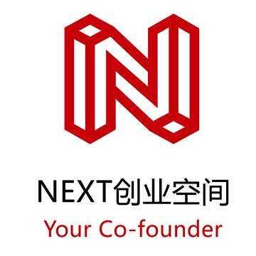 logo logo 标志 设计 图标 360_360