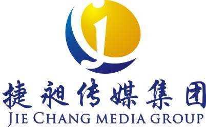 上海捷昶传媒集团