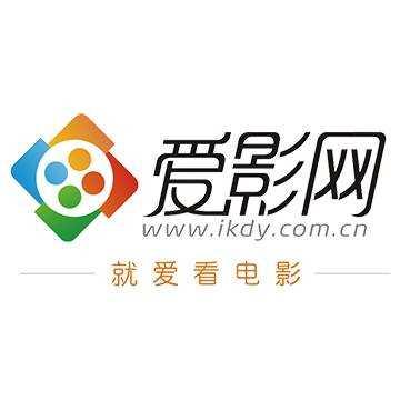 广州正佳极地海洋世界 logo