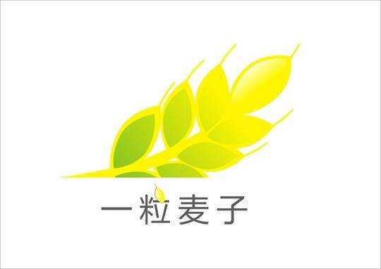 logo logo 标志 设计 矢量 矢量图 素材 图标 540_381