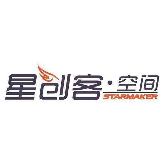 武汉星创客科技有限公司
