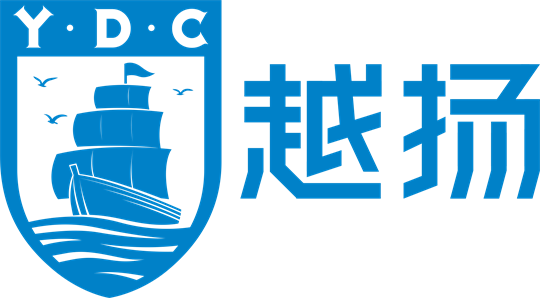 UIC 釜涌青年创业论坛筹委会