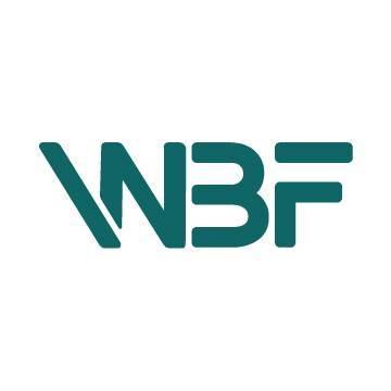 世界区块链大会-WBF官方