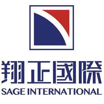 翔正(北京)教育科技有限公司