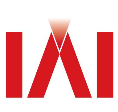 IAI国际广告奖International Advertising Awards