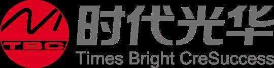 上海时代光华教育发展有限公司