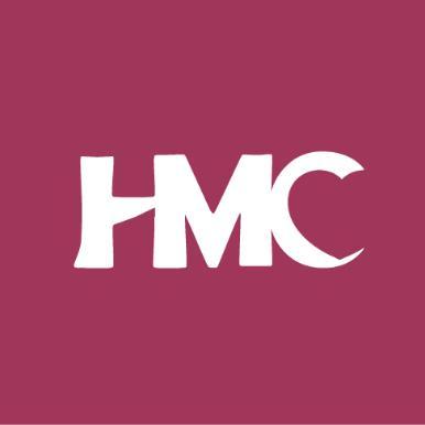 HMC情绪压力管理研究中心
