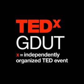 TEDxGDUT