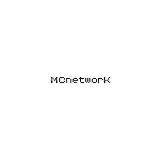 MCNetwork