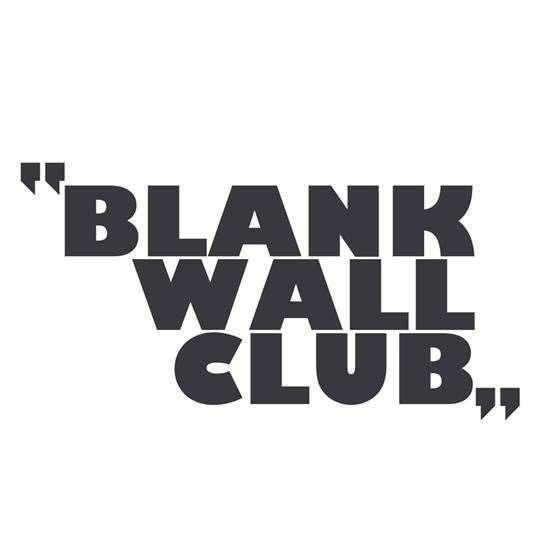 白墙俱乐部